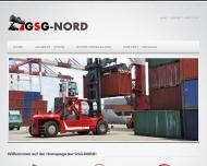 Bild GSG-Nord GmbH