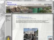 Bild Emscher Aufbereitung GmbH