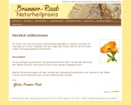 Bild Webseite  Tornesch