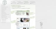 Website Mihm Herbert Heilpraktiker