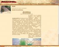 Bild Webseite  Altefähr