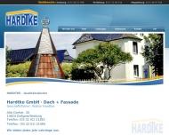 Bild Hardtke Dach u. Fassade GmbH