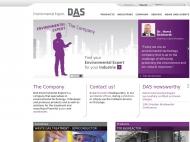 Bild DAS Dünnschichtanlagensysteme GmbH