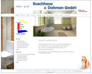 Bild Buschhaus & Dahmen GmbH