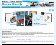 Bild Peter Barth GmbH