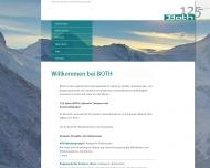 Bild Both Matth. u. Sohn GmbH