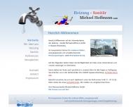Bild Webseite  Spiesen-Elversberg