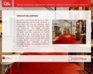 Bild Hans-Jürgen Klein GmbH Heizungs- und Ölfeuerungsanlagen Sanitärinstallationen