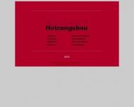 Bild Webseite Kreitmeier Heizungsbau München