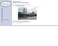 Bild Niehaus GmbH Heizung Sanitär