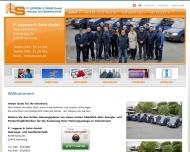 Bild P. Loppow & Sohn GmbH-Heizungs- und Sanitärtechnik