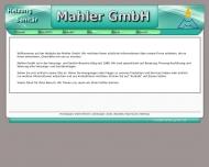 Bild Mahler GmbH