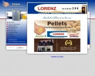 Bild Webseite  Stadtsteinach