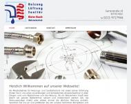Bild Rusch Dieter Heizungs- und Sanitärmeisterbetrieb