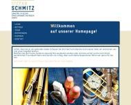 Bild Schmitz Stefan Sanitär- und Heizungstechnik
