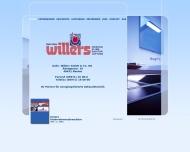 Bild Gebr. Willers GmbH & Co. KG