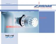 Bild Sanitär Zinnenlauf GmbH