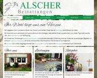 Bild Alscher