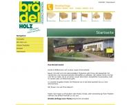 Bild Webseite  Wilgartswiesen