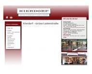 Bild Bestecke Kierdorf GmbH