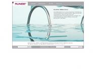 Bild Runge GmbH & Co. Parkmöbel Fbr.
