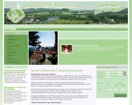 Hotels Pensionen Limburg Lahn