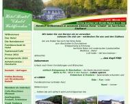 Bild Webseite  Südharz