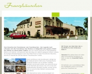 Hotel Pension Haus Demmer