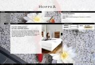 Bild HOPPER Hotel et cetera e.K.