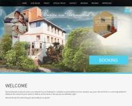 Bild Webseite  Waltringhausen