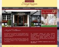 Bild Webseite  Olpe