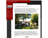 Bild Webseite  Zinna