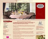 Bild Spiegel Hotel & Restaurant