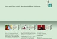 Bild Webseite  Achern
