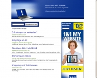 Bild Gebrüder Siep GmbH & Co.KG