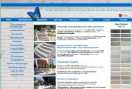Bild Schall GmbH Stufensysteme Bauunternehmen