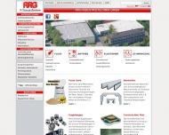 Bild RRG Industrietechnik GmbH