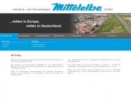 Bild BBW Recycling Mittelelbe GmbH