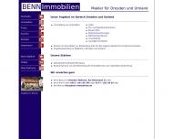 Bild Benn Immobilien Inh. Lothar Benn