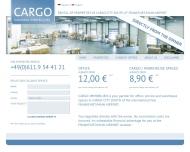 Cargo Immobilien