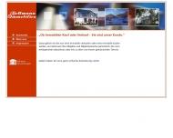 Bild Webseite  Krefeld
