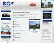Bild EG Immobilien