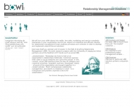 Bild bowi GmbH
