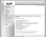 Bild Immobilien-Mietservice Ulm GmbH