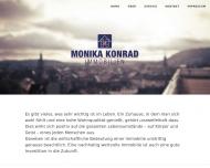 Bild Monika Konrad