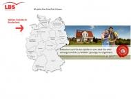 Bild LBS Bausparkasse Schleswig-Holstein-Hamburg AG