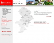 Bild Webseite  Usingen