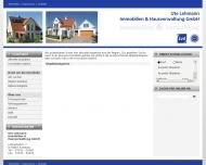 Ute Lehmann Immobilien Hausverwaltung GmbH