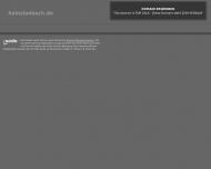 Bild Webseite Löbach Heinz Provinzial-Vers. Düsseldorf