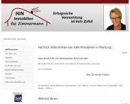 Bild Immobilien i v d Hans Jürgen Naumann